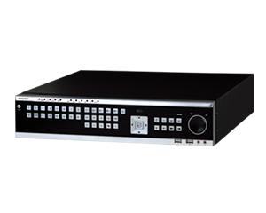 嵌入式硬盘录像机TK100-104WX