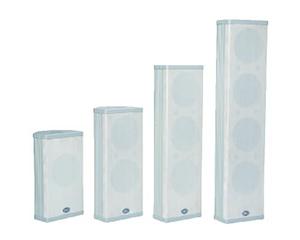 室内豪华型音柱DSP801