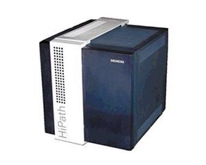 西门子Hipath3800数字程控交换机