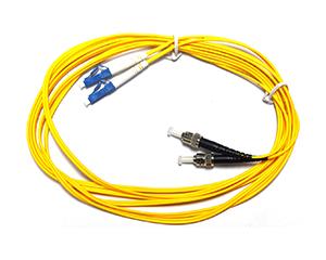 LC-SC光纤跳线TK200-101GX