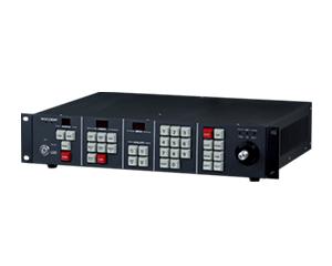 矩阵TK300-16-2X