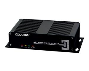 数字视频解码压缩器TK200-101BT