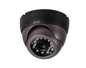 20m红外夜视摄像机TKH-C20SY