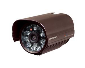 40m红外夜视摄像机TKH-C40SY